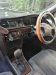 Toyota Cresta, 1998 год, 90 000 руб.