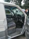 Mazda Bongo Friendee, 1999 год, 250 000 руб.