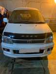 Toyota Lite Ace, 1998 год, 300 000 руб.