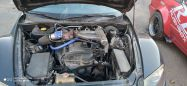 Mazda RX-8, 2004 год, 520 000 руб.