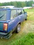 Лада 2104, 1999 год, 48 000 руб.
