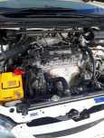 Honda Odyssey, 2000 год, 377 000 руб.