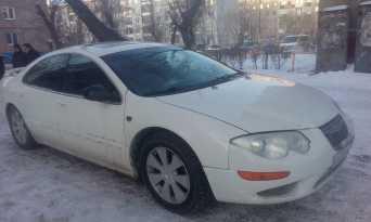 Омск 300M 2001