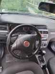 Fiat Linea, 2011 год, 267 000 руб.
