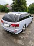 Nissan Avenir, 2000 год, 185 000 руб.