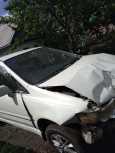 Nissan Bassara, 2000 год, 60 000 руб.