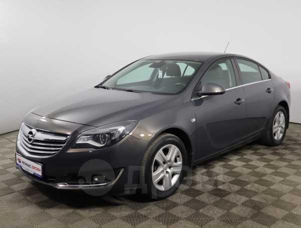 Opel Insignia, 2014 год, 770 000 руб.