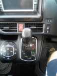 Toyota Voxy, 2014 год, 1 250 000 руб.