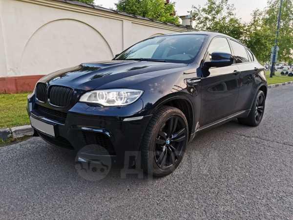 BMW X6, 2011 год, 1 750 000 руб.