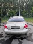 Hyundai Elantra, 2001 год, 230 000 руб.