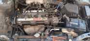 Toyota Corolla, 1990 год, 20 000 руб.