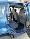 Ford Fiesta, 2008 год, 220 000 руб.