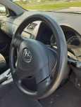 Toyota Corolla Fielder, 2011 год, 700 000 руб.
