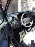 Ford Tourneo Connect, 2010 год, 480 000 руб.