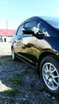 Honda Fit, 2010 год, 410 000 руб.