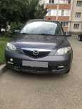 Mazda Demio, 2005 год, 170 000 руб.