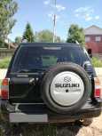 Suzuki Grand Vitara, 2000 год, 250 000 руб.