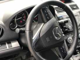 Краснодар Mazda6 2010