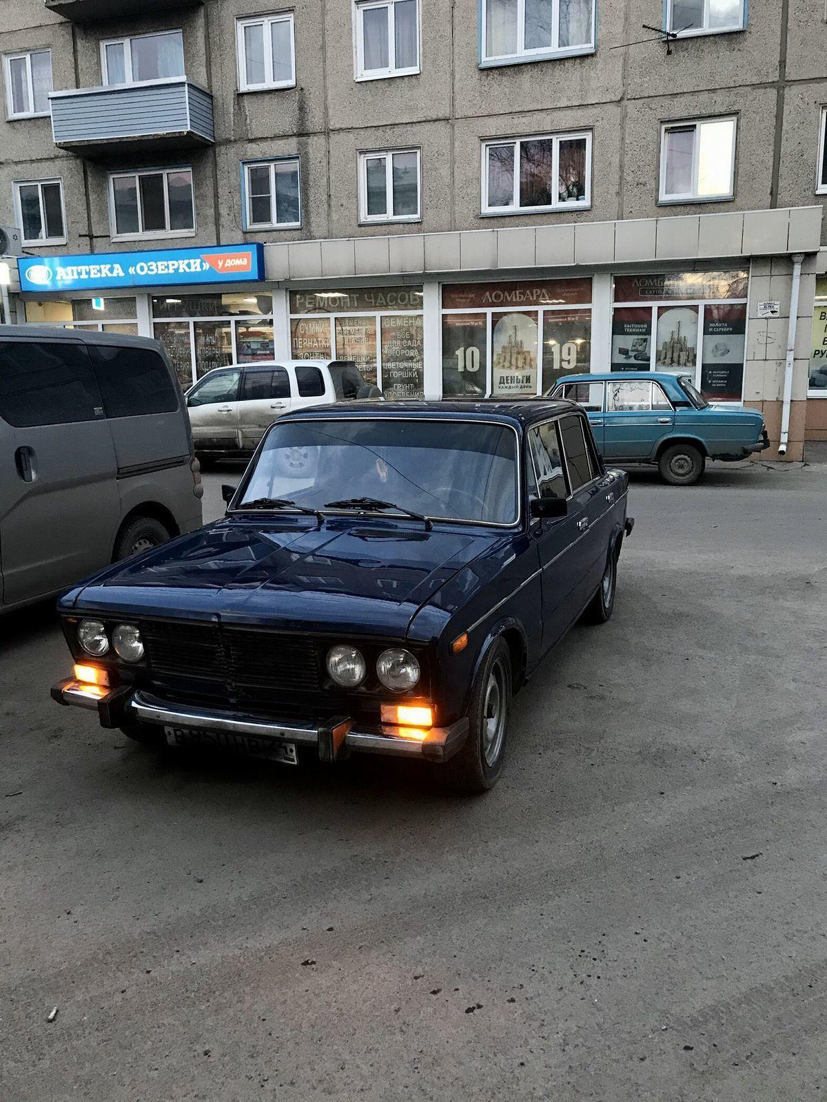Распродажа автомобилей с ломбардов в красноярске акции и скидки в автосалонах в москве