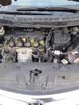 Honda Civic, 2007 год, 400 000 руб.