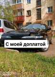 Mitsubishi Eclipse, 1993 год, 165 000 руб.