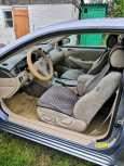 Toyota Solara, 2004 год, 475 000 руб.