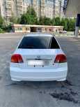 Honda Civic Ferio, 2005 год, 335 000 руб.