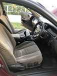 Toyota Chaser, 1993 год, 240 000 руб.
