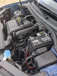 Volkswagen Tiguan, 2019 год, 1 700 000 руб.