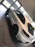 Porsche Macan, 2017 год, 3 000 000 руб.