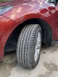 Mazda CX-7, 2011 год, 750 000 руб.