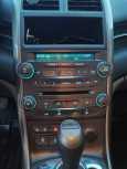 Chevrolet Malibu, 2012 год, 620 000 руб.