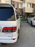 Toyota Touring Hiace, 1992 год, 460 000 руб.