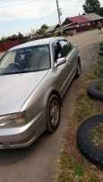 Toyota Camry, 1995 год, 205 000 руб.