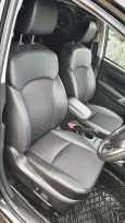 Subaru Forester, 2014 год, 1 330 000 руб.