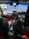 Nissan Datsun, 1990 год, 330 000 руб.