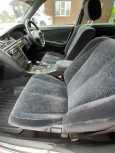 Toyota Chaser, 1999 год, 510 000 руб.