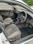 Toyota Corona, 1993 год, 215 000 руб.