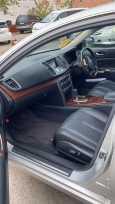 Nissan Teana, 2008 год, 399 000 руб.