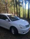 Toyota Allion, 2003 год, 387 000 руб.