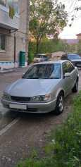 Toyota Corolla, 1998 год, 70 000 руб.
