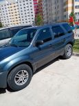Ford Escape, 2004 год, 340 000 руб.