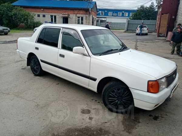 Toyota Comfort, 2001 год, 180 000 руб.