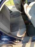 Mazda Protege, 2000 год, 149 000 руб.