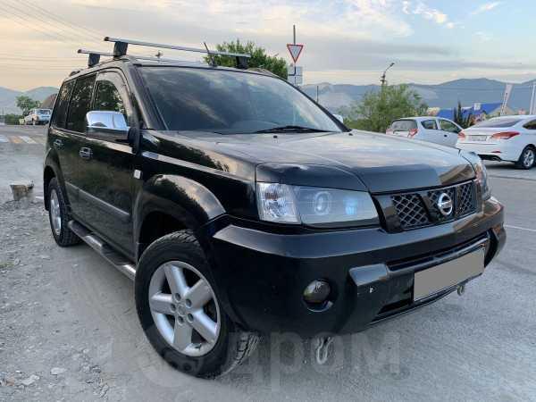 Nissan X-Trail, 2005 год, 495 000 руб.