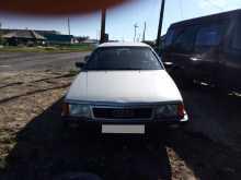 Карасук 100 1985