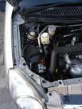 Toyota Duet, 2002 год, 240 000 руб.