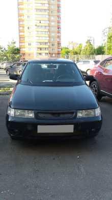 Чехов 2110 2006