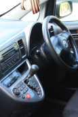 Toyota Wish, 2003 год, 425 000 руб.