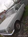 ГАЗ 24 Волга, 1984 год, 29 900 руб.